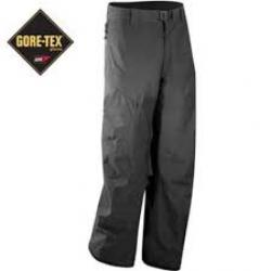 ArcTeryx Scorpion Soft Shell Pants Men's Large