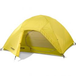 Easton Mountain Products Rimrock 2P Backpacking Tent , 3 season