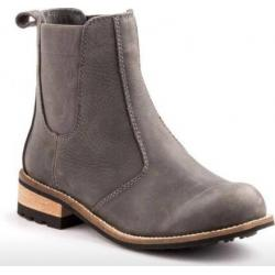 NWT kodiak boots women's size 11