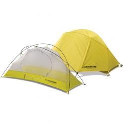 Easton Mtn Products Rimrock 1 Solo Tent