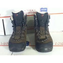 Mammut Brecon II GTX Backpacking Boots - Mens 10.5 Medium