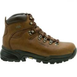 Summit GTX Backpacking Boot - Men's Coffee Bean, 9.5 - Good