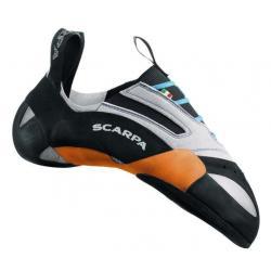 Brand New Scarpa Stix size 40