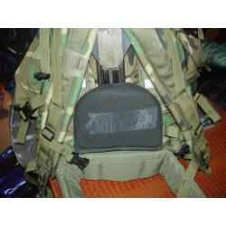 US ARMY CP 90 Backpack