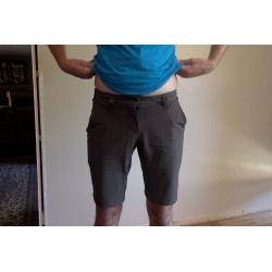 Chrome Folsom 2.0 Shorts - Men's 34