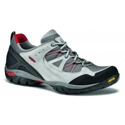 ASOLO QUADRANT HIKING SHOE - MEN'S 11.5