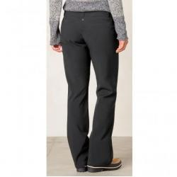 Prana Lined Soft Shell Pants