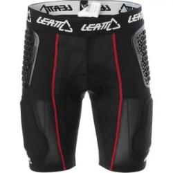 DBX 5.0 Airflex Impact Short - Men's 5.0 Airflex, L - Excellent