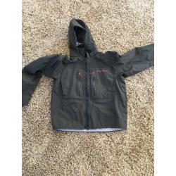 Redington Wading Fly Fishing Jacket - Size Large