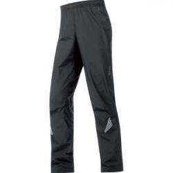 Element WindStopper Active Shell Pant - Men's Black, L - Good