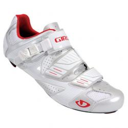 Giro Factor Cycling Shoe - Men's