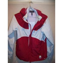 American Eagle Snowboard Ski Jacket, WM Medium