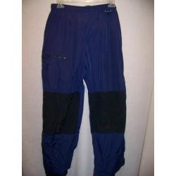 BoardRagz Shell Snowboard Ski Pants, Youth XL 18