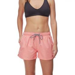Coral Water Reactive Boardshort - Women's One Color, XL - Excellent