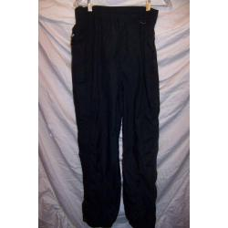 Summit Shell Ski Pants, Men's Medium