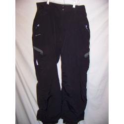 Freeworld Snowboard Ski Pants, Boys Medium