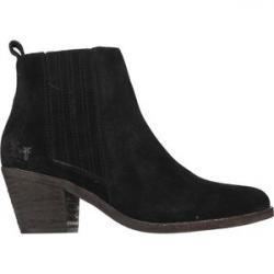 Alton Chelsea Boot - Women's Black, 8.0 - Excellent