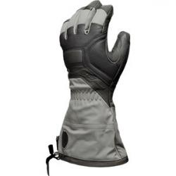 Guide Ski Glove - Women's Ash, M - Excellent