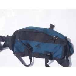 Eastern Mountain Sports Waist Bag Pack