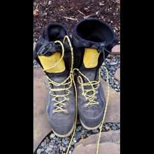 salewa pro vetical goretex mountaineering boots- Save 11% Off - Salewa Pro Vetical Goretex Mountaineering Boots