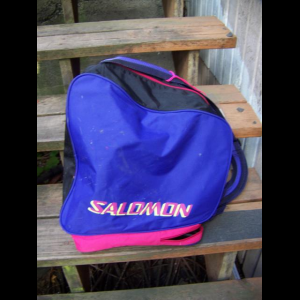 salomon s club snowboard ski boot bag- Save 52% Off - Salomon S Club Snowboard Ski Boot Bag