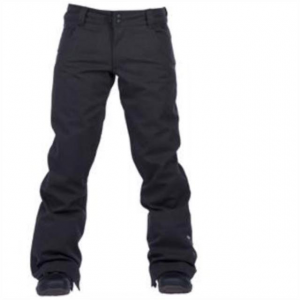 ride snowboarding women's fitted pants- Save 3.% Off - Ride snowboarding women's fitted pants