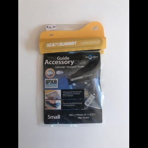 Waterproof Accessory Case_small