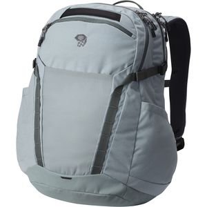 Agama 31L Backpack Ice Shadow, Reg - Excellent
