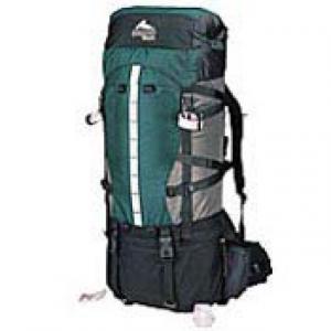 Gregory Shasta Internal Frame Backpack Unisex Small - Like New