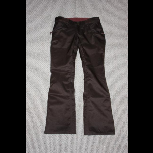 airblaster womens snowboard pants- Save 13% Off - Airblaster Womens Snowboard Pants