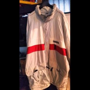 4 sqaure , mens lined ski/snowboard jacket... xl- Save 13% Off - 4 sqaure , mens lined ski/snowboard jacket... XL
