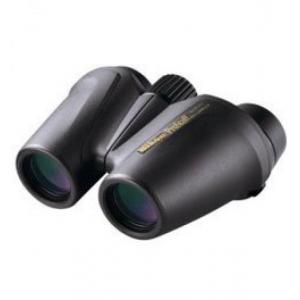 nikon 10 x 25 prostaff atb binoculars- Save 7.% Off - Nikon 10 x 25 Prostaff ATB Binoculars