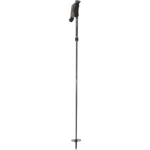 sonic r1 ski pole - backcountry exclusive one color, one size - excell- Save 7.% Off - Sonic R1 Ski Pole - Backcountry Exclusive One Color, One Size - Excell