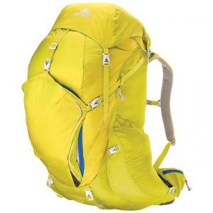 Gregory Contour 60L Backpack