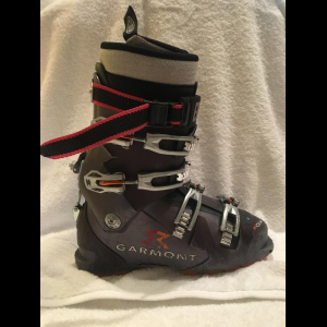 Gear Review Intuition Liners 14erskiers Com
