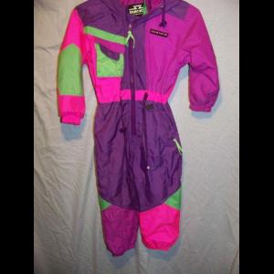 sun ice shell snow ski suit, kids 4- Save 28% Off - Sun Ice Shell Snow Ski Suit, Kids 4