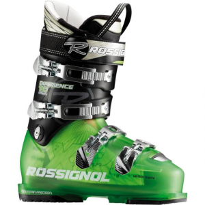 -NEW- ROSSIGNOL EXPERIENCE 130 SI, sz. 24.5