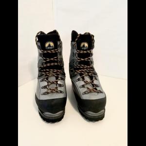 Unisex LaSportiva Baruntse Mountaineering Boots