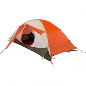 Mountain Hardwear Tangent 2 Tent (2 of 3)