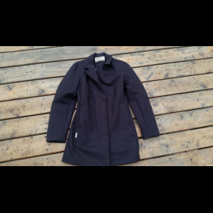 Icebreaker Mayfair coat L