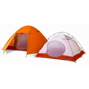 Easton Torrent 2 person 4 season Year Round Multi-use Tent