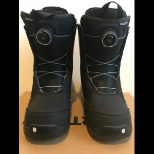 NEW Burton Lime Light - Women's Snowboard Boot - Size 8