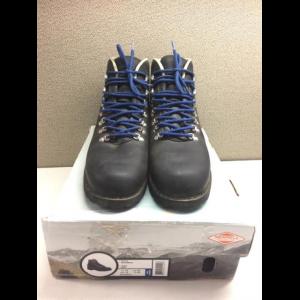 Merrell Wilderness Original Hiking Boot - Men's 14M