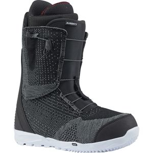 Almighty Snowboard Boot - Men's Multiweave, 8.0 - Good