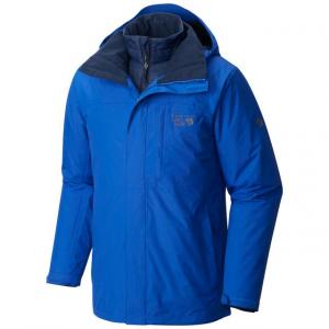 !! Mountain Hardwear Excurstion Trifecta 3-in-1 Jacket !!