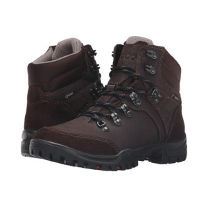 ECCO Women's Xpedition III GTX Hiking 8.5 BRAND NEW!!!