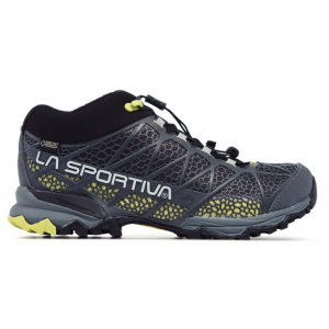 La Sportiva Synthesis Mid GTX Hiking - Men's Size 42 (9 US)