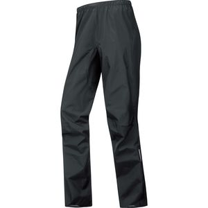 Power Trail GT AS Pants - Men's Black, S - Excellent