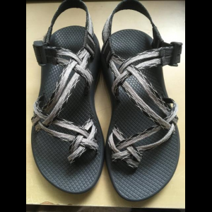 Women's Chaco Sandals size 6W