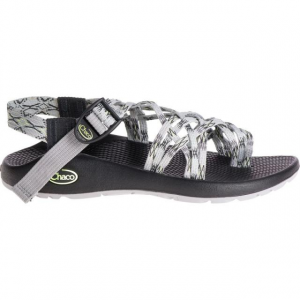 Chaco ZX/3 Classic Sandal - Women's Size 6